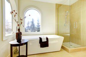 shower enclosures nj