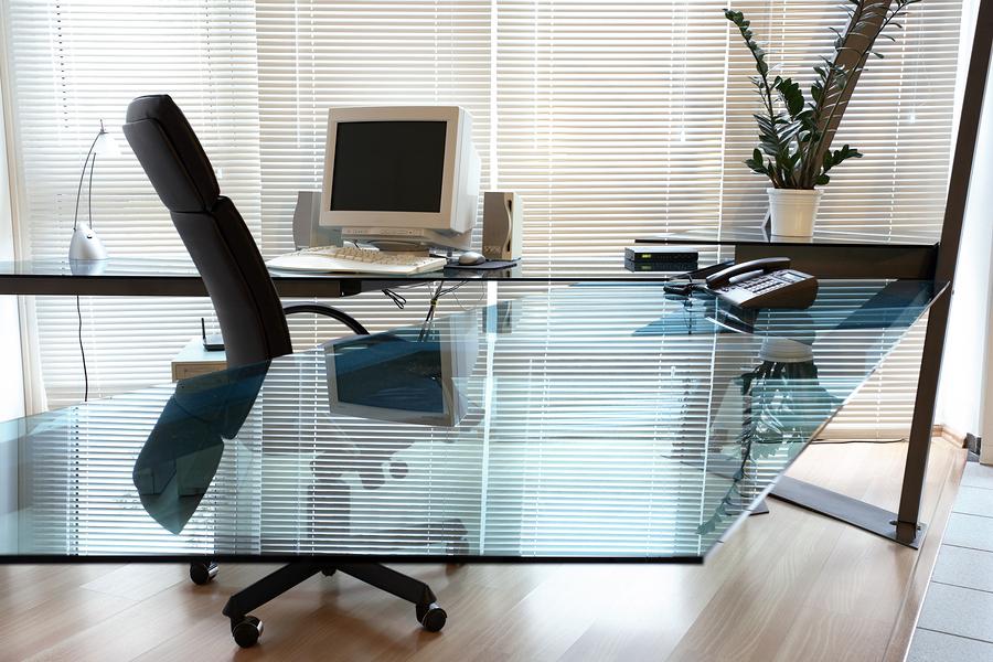 glass company nj